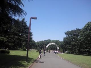 NCM_2680.JPG