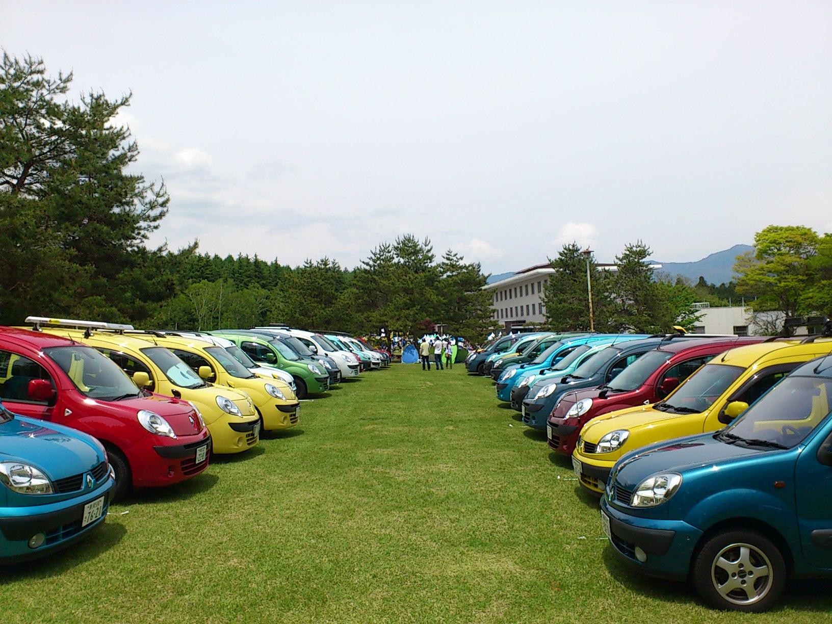 http://gentleone.jp/report/event/2012-05-20%2010.56.33.JPG