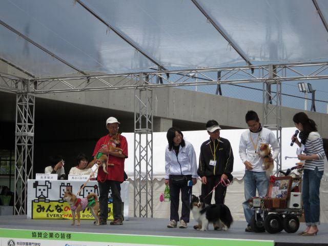 http://gentleone.jp/report/event/IMG_0198_640.jpg