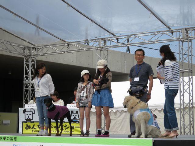 http://gentleone.jp/report/event/IMG_0221_640.jpg