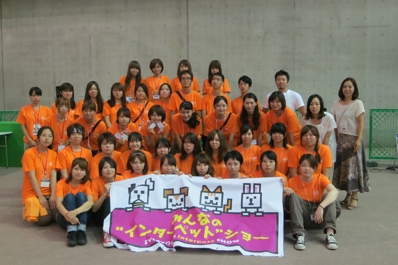 http://gentleone.jp/report/event/IMG_0968.JPG