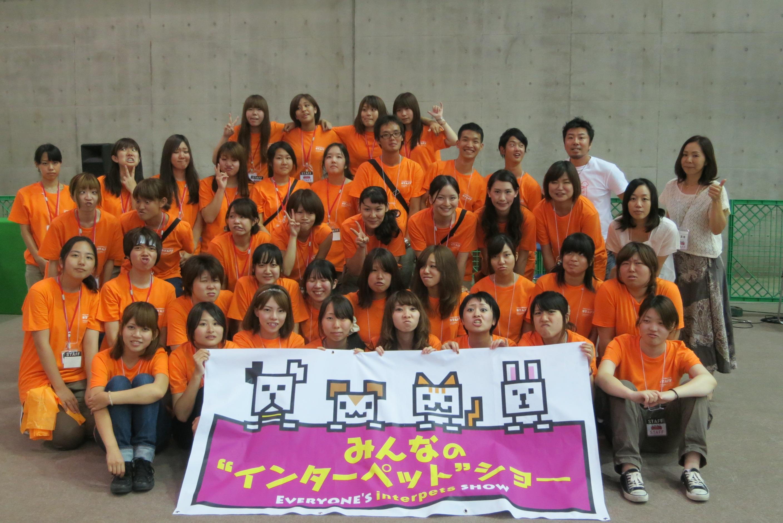 http://gentleone.jp/report/event/IMG_0969.JPG
