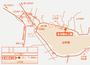 親水公園map.jpg
