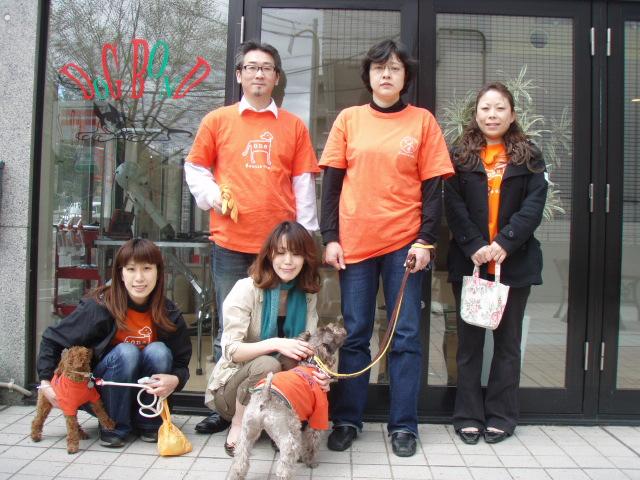 http://gentleone.jp/teams/hokkaido/P5140027.JPG