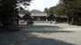 2012-04-21_10-19-47_814.jpg