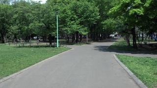 2012-05-26_10-13-08_948.jpg