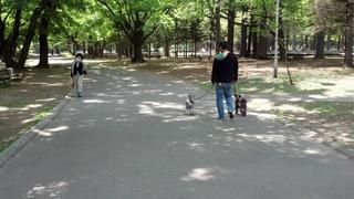 2012-05-26_10-13-23_811.jpg