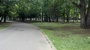 2012-08-11_10-09-22_862.jpg