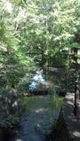 2012-08-25_10-08-44_568.jpg