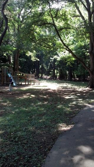 2012-09-22_10-10-40_814.jpg