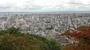 2012-10-13_10-51-05_640.jpg