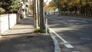 2012-10-27_09-58-29_469.jpg