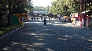 2012-10-27_10-15-26_543.jpg