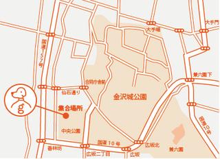 金沢map0616.jpg