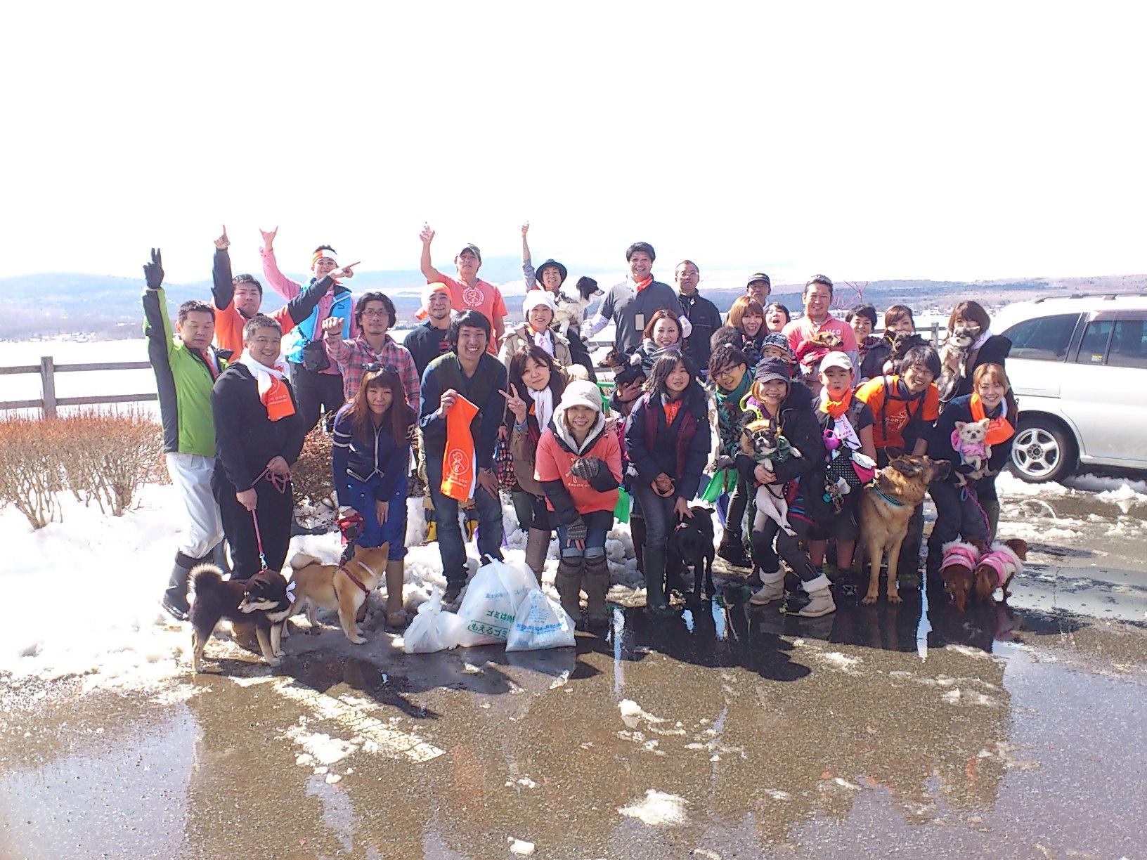 http://gentleone.jp/teams/yamanakako/DSC_0767.JPG